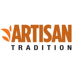 Artisan Tradition