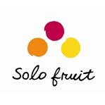 Solo Fruits